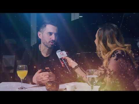 Keli - Intervista  Show Biz