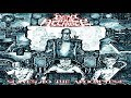 Download • DEAD SOUL ALLIANCE - Slaves to the Apocalypse [Full EP Album] 2017 MP3 song and Music Video