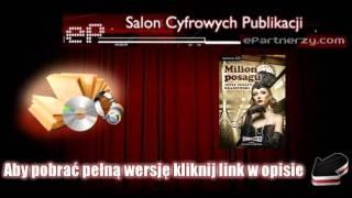 Milion posagu - Józef Ignacy Kraszewski - [AudioBook, MP3]