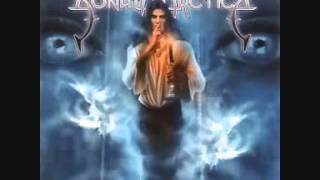 Sonata Arctica-Two Minds One Soul lyrics