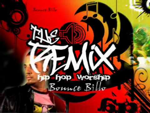 Imran Khan - Bounce Billo ( Dj Remix )