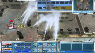 Emergency 4 - London Mod (3)