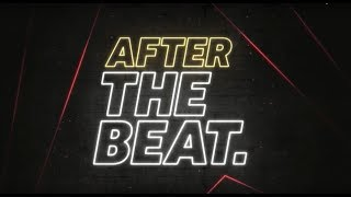 After The (MMA) Beat - Episode 210