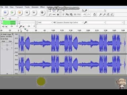 Dimitri Vegas \u0026 Like Mike vs DVBBS \u0026 Borgeous - Stampede (bass boost) indir