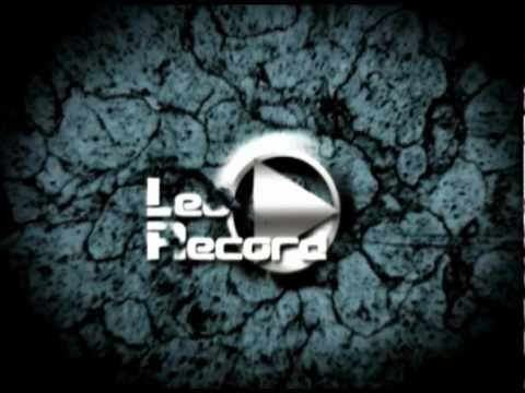 Leo Record - Servicios multimedia