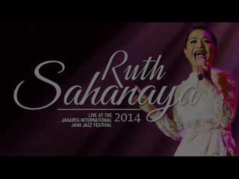 Ruth Sahanaya live