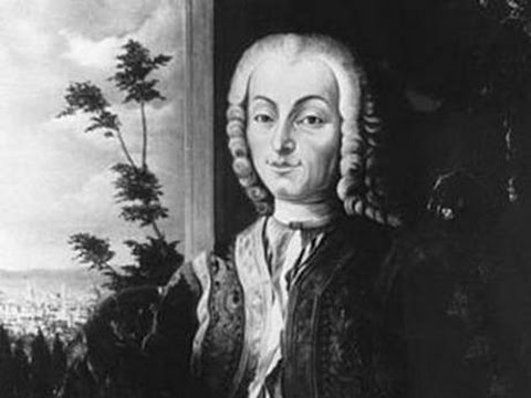 Who invented the piano? Google doodle marks Bartolomeo Cristofori's 360th birthday-HD