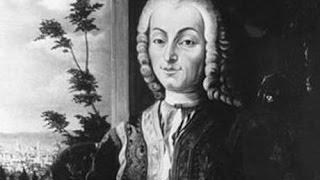Who invented the piano? Google doodle marks Bartolomeo Cristofori
