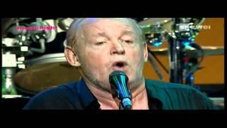 Joe Cocker - Just Pass It On (LIVE) HD