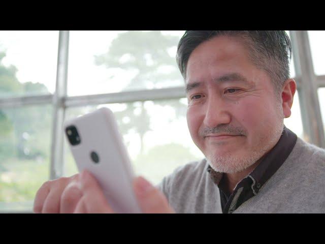 【ブランディング動画】WEBページ掲載動画 GMO ReTech株式会社様(LOCUS制作実績)