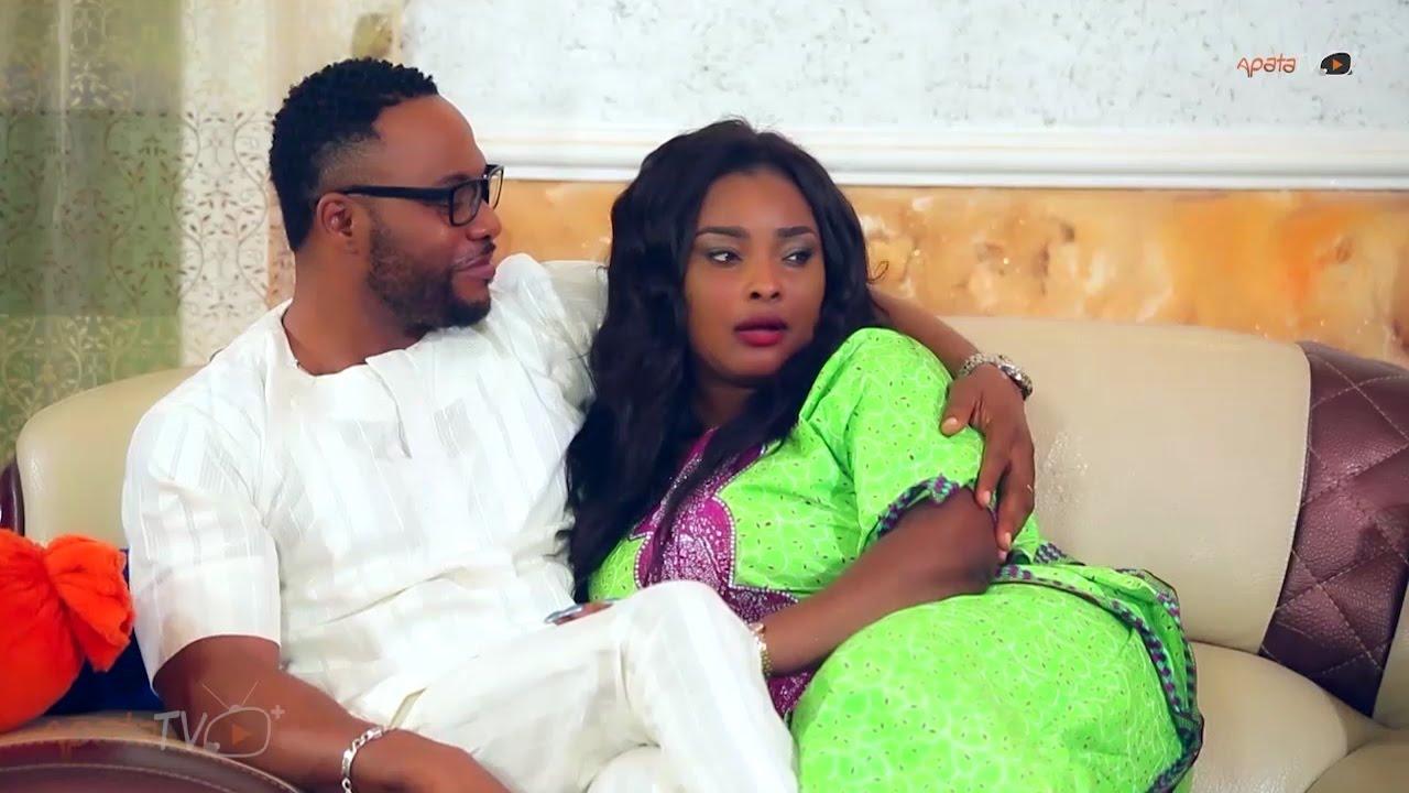 Download Eri Ife Latest Yoruba Movie 2017 Drama Premium