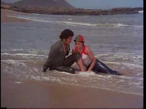 Ek duuje ke liye 1981 hindi movie mp3 song free download.