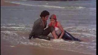 Ek Duje Ke Liye – 3/15 – Bollywood Movie – Kamal Haasan & …