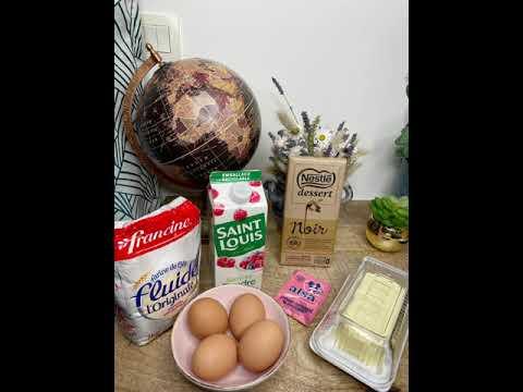 recette-gâteau-au-chocolat-en-soninké