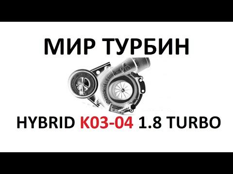 Фото к видео: Hybrid AUDI 1.8Turbo AEB ANB