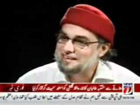 Services of Shah Wali Ullah Essay