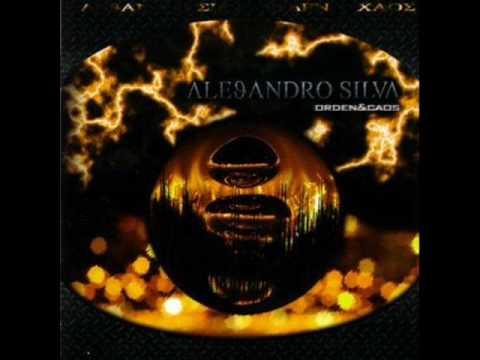 Jakobshavn - Alejandro Silva Power Cuarteto