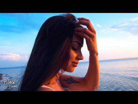 Samaji - Расскажи мне (Премьера трека 2019)