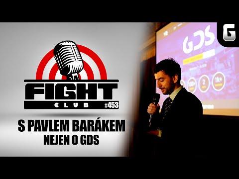 fight-club-453-s-pavlem-barakem