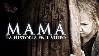 mam-la-historia-en-1-video