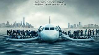 Download lagu Soundtrack Sully (Theme Song Official) -  Trailer Music Sully (Movie 2016)