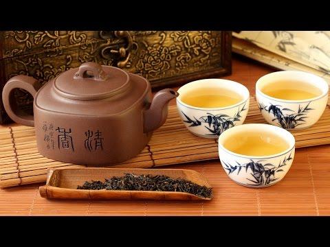 tea gadgets review