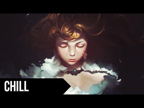 【Chill】Lostboycrow - Love Won't Sleep