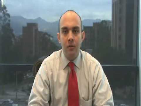 Noticias Feb 16 2009