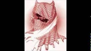 Sheikh Abdel Hamid Kishk Aqeedah &