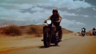 Outlaw Chronicles: Die Hells Angels - Trailer [HD] Deutsch / German