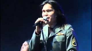 DEWA 19 - JUARA SEDJATI (Live from Aceh)