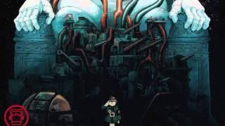 Takkyu Ishino - In Yer Memory (ANX Remix) MySpace : http://jp.myspa...