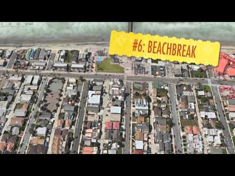 Upcoming New Real Estate Developments in Imperial Beach, California