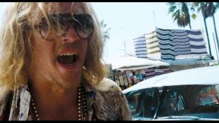 Lords Of Dogtown - Trailer thumbnail