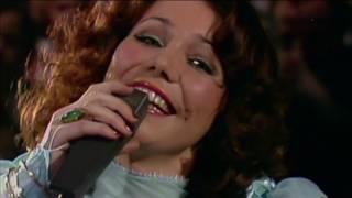 Regina Thoss - Die Liebe ist ein Haus 1975