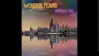 Wonder Years - Nobody Does It Better