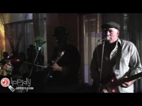 Sheba Piano Lounge (Restaurant/Live Music) - San Francisco, CA 94115 Jippidy.com