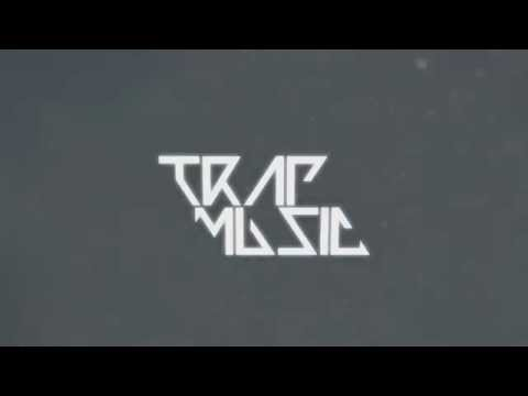 Miley Cyrus  23 ft Wiz Khalifa, Juicy J Max Methods Remix