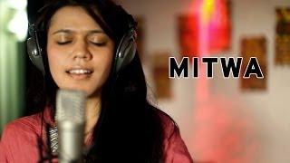 Mitwa - Maati Baani feat. Swaroop Khan thumbnail