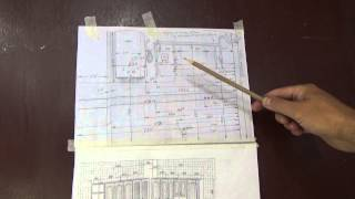 моделирование кухни часть 1