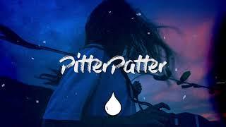 Bonobo - Ibrik | PitterPatter