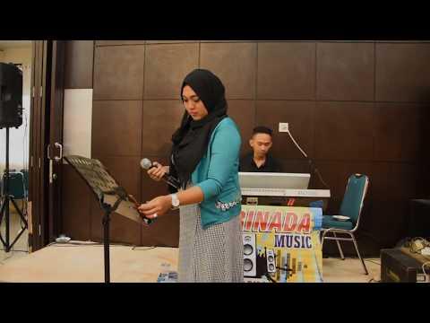 Cover Salah Manimbang by Adtrinada Music Prosound