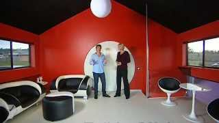 Better Homes And Gardens Tv - Shed House