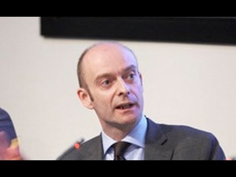 Douglas McCabe (EndersAnalysis-COO): funding digital news