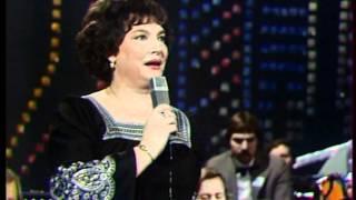 Ольга Воронец - Посвящение