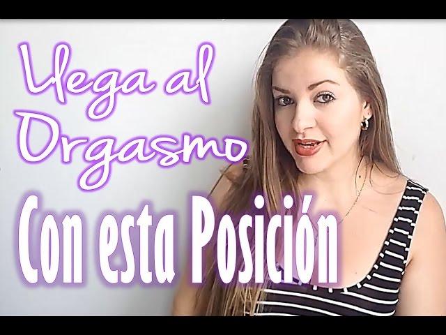 Orgasmo Los mejores videos de lesbianas en Diosas