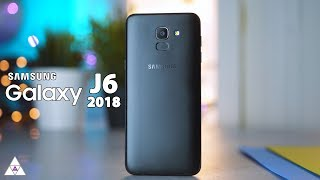 مميزات و عيوب Samsung J6 2018 بعد شهر | يستاهل تشتريه ؟