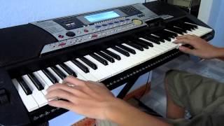 Sài Gòn Đẹp Lắm - Cover Organ