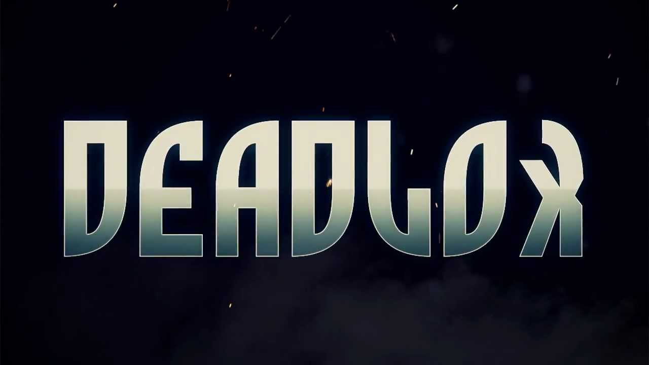 smexy intro for deadlox youtube