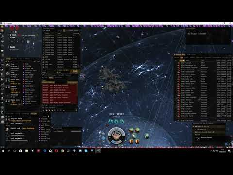 Eve Online   We killd more ships in z-pnia